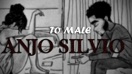 Anjo Silvio - To Male