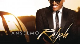 Anselmo Ralph - Assumir Barulho (feat. Nelson Freitas)