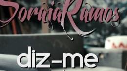 Soraia Ramos - Diz-me