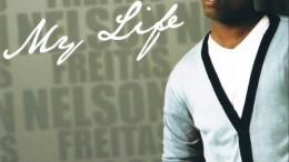Nelson Freitas - My Life