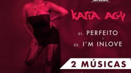 Katia Agy - Perfeito