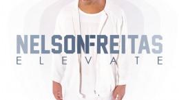 Nelson Freitas - Drinks On Me (feat. Anselmo Ralph)