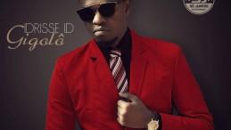 Idrisse ID - Gigolo