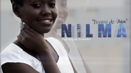 Nilma - Dentro de Mim