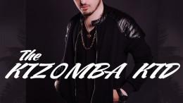 Visa P - R & Zouk (feat. Shaudeh)