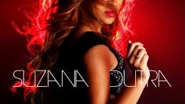 Suzana Dutra - Já Não Dá (feat. Denis Graça)