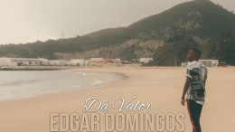 Edgar Domingos - Dá Valor