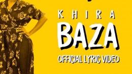 Khira - Baza