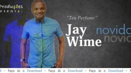 Jay Wime.jpg
