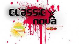 DJ Manitto Jr. - Amo Tua Amiga (feat. Classic Nova & Adens Jr.)