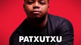 Patxutxu - Corpo Bandido (feat. Elson)