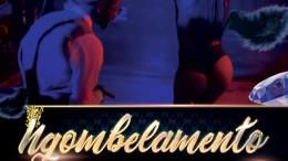 Edivaldo Prince - Ngombelamento (feat. Paulelson & DJ Nelasta)