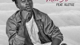 Juzzy - Meu Ar (feat. Kletuz)