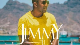 Jimmy - Uvi