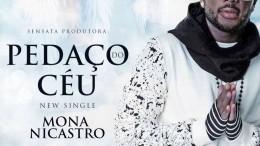 Mona Nicastro - Pedaço do Céu