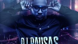 DJ Pausas - Esta Noite (feat. Don.G & G-Amado)