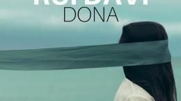 Rui Daví - Dona