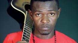 Idrisse ID - Falhei