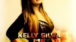 Kelly Silva.jpg