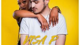 Visa P - The Kizomba Kid (Intro)