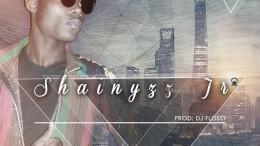 Shainyzz Jr - Baza