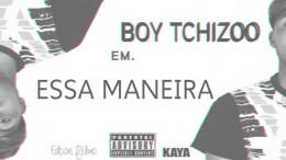 Boy Tchizoo.jpg