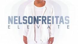 Nelson Freitas - For You