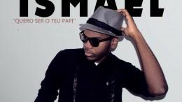 Claudio Ismael - Quero Ser o Teu Papi (feat. Mimae)