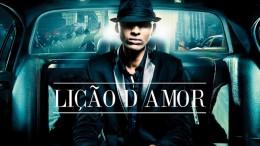 Maicam Monteiro - Cabo Verde One Love (feat. Willy Semedo)