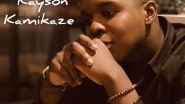 Kayson - Kamikaze