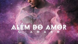 G-Amado - My Love