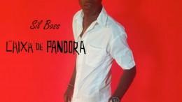 Sil Boss - Caixa de Pandora
