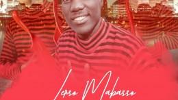 Lerso Mabasso - Sentimentos