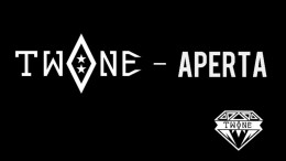 Twone - Aperta