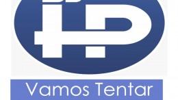 DJ HP - Vamos Tentar (feat. Johnny Ramos & Lorena)