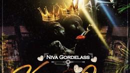 Niva Gordelass - King & Queen
