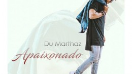 Du Marthaz - Xarmozinha