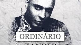 Zander Baronet - Ordinário