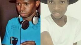 DJ Elisio & Andrick M.jpg