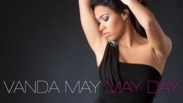 Vanda May - Trop Mal