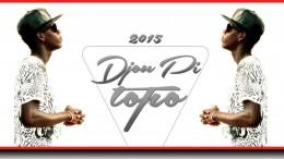 Djou Pi - Topo