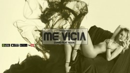 DS Pro - Me Vicia (feat. Yesoll)