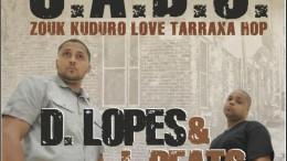 D. Lopes & J. Beats