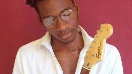 Ray Ray - Da Nguelé