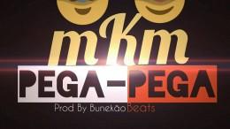 MkM - Pega Pega