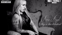 Anna Angel.jpg