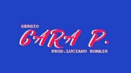 Sergio - Cara Podre