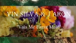Vin Silva & J Aron