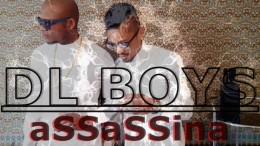 DL Boys - Assassina