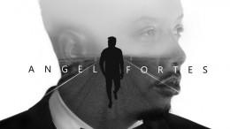 Angel Fortes - Riba Nha Cama